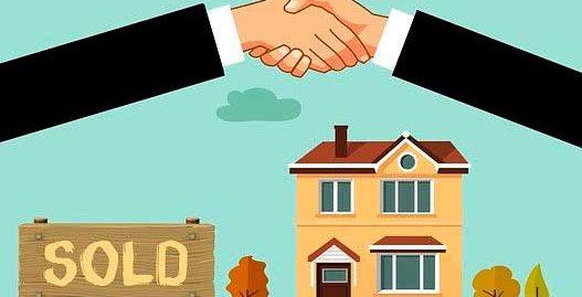 ventajas subrogar una hipoteca
