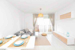 servicios venta pisos 1