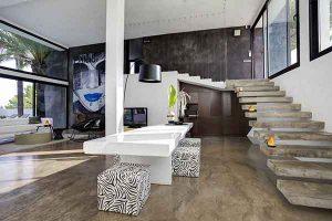 servicios venta pisos 8